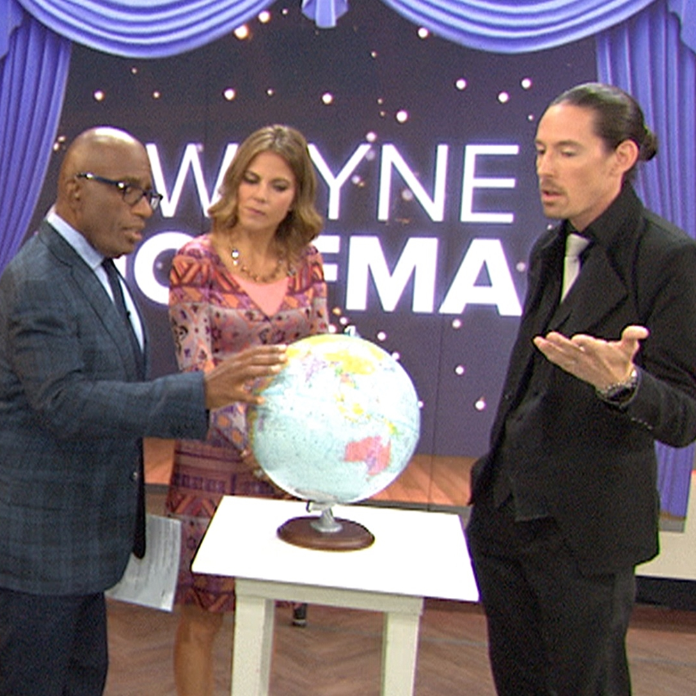 wayne today show.jpg