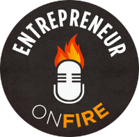 entrepreneur-on-fire-logo.png