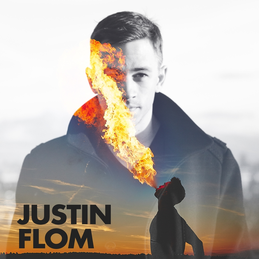 chris ruggiero podcast justin flom magician