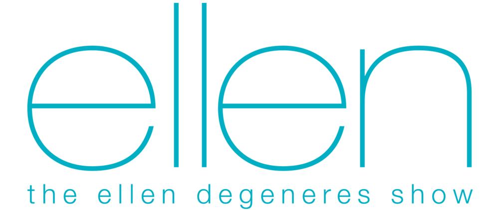 ellen logo .jpg