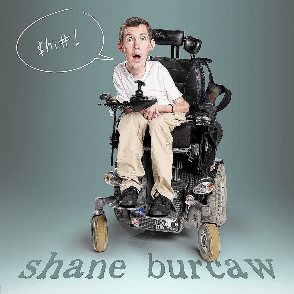 shane burcaw chris ruggiero podcast.jpg