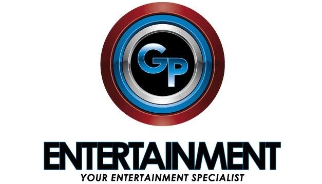 gp entertainment chris ruggiero contact.jpg