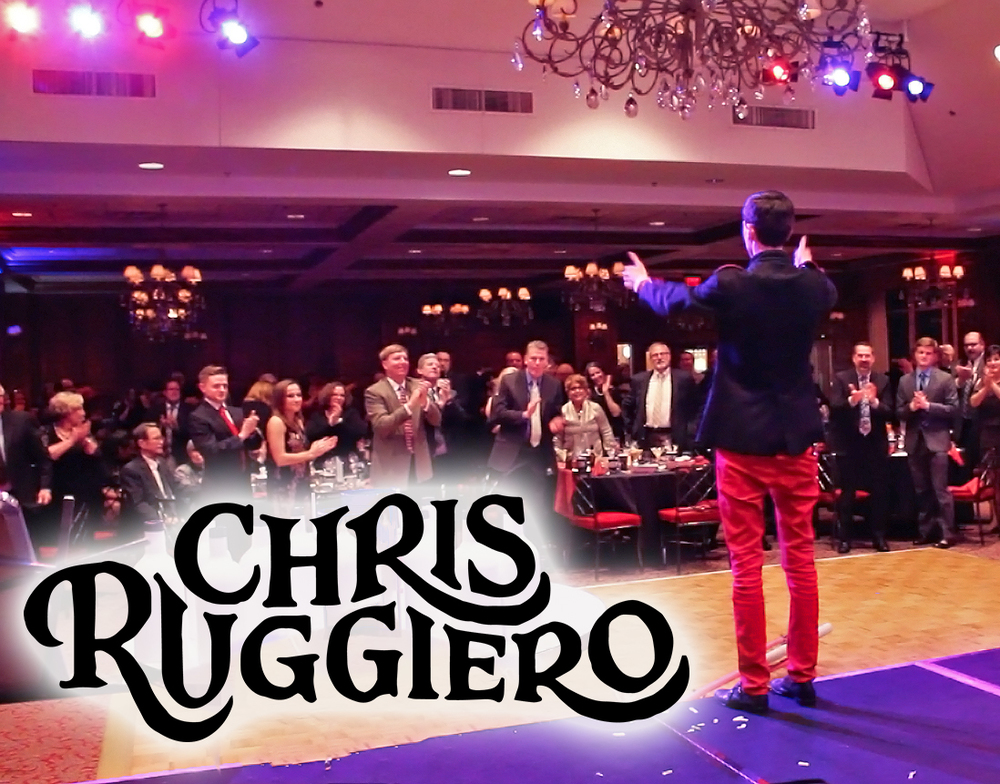 los angeles juggler chris ruggiero.jpg