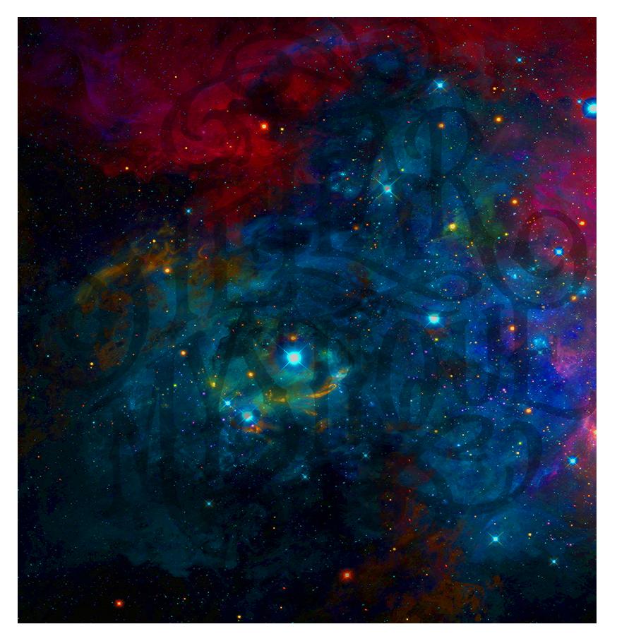 stellar mystique chris ruggiero.jpg