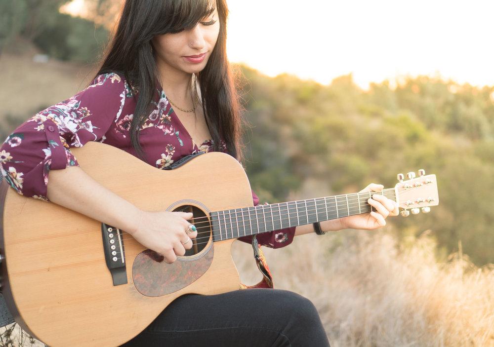 katie guitar.jpg