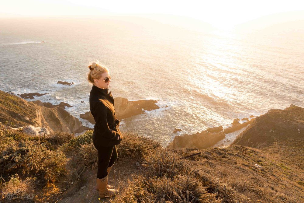 big sur lainey.jpg