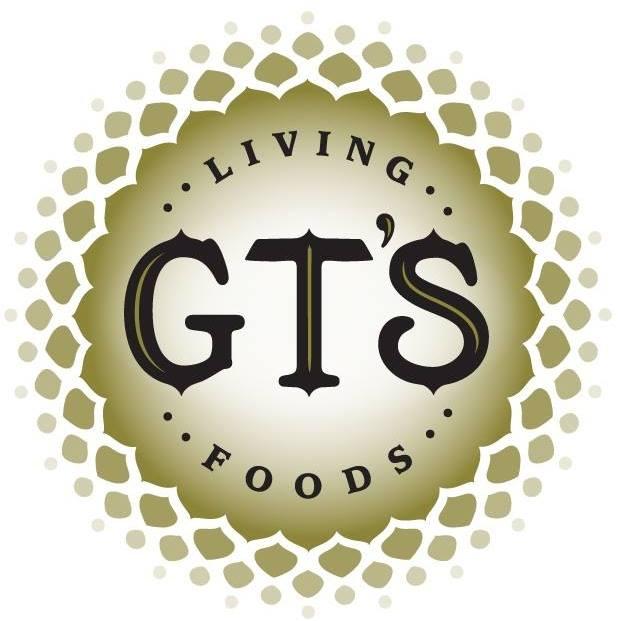 gts logo.jpg