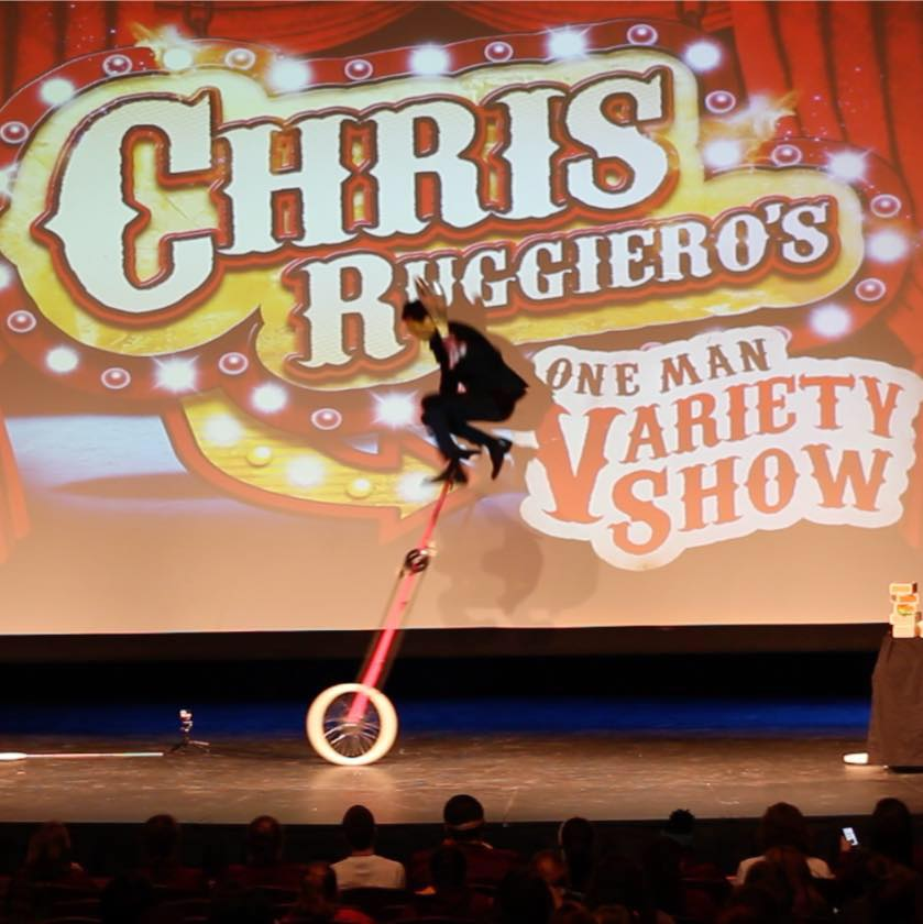 chris unicycle.jpg