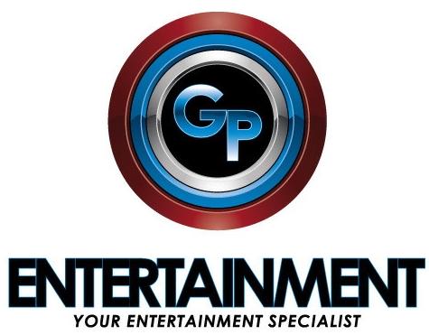 gp logo entertainment.jpg
