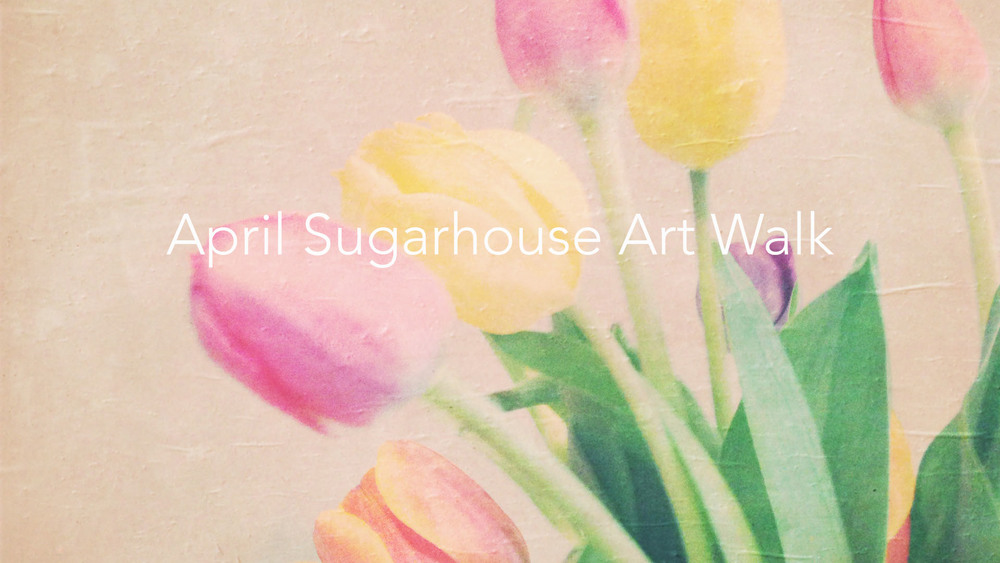 Sugarhouseartwalk