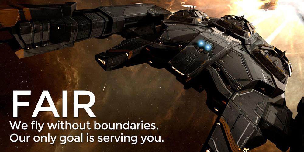 Manticore-stealth-bomber-eve-online-fair.jpg