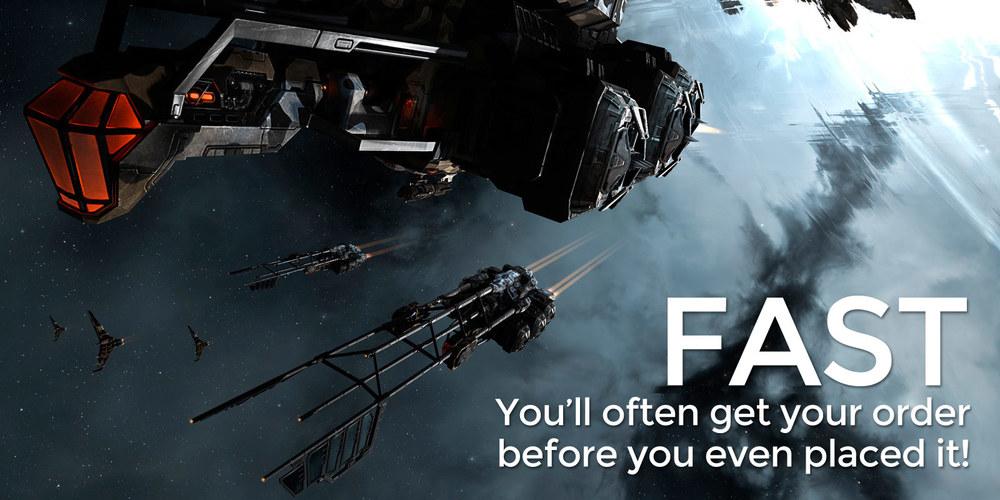hound-stealth-bomber-eve-online-fast.jpg