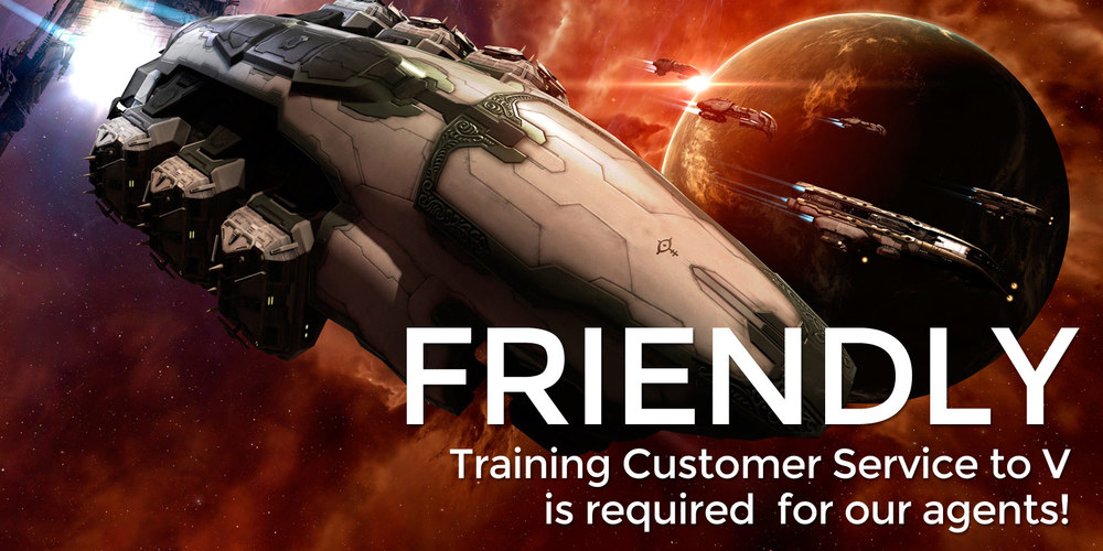 purifier-stealth-bomber-eve-online-friendly.jpg