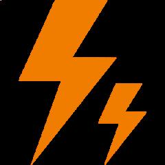 laser hybrid lighting icon.png