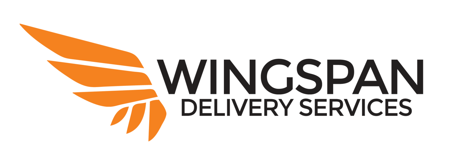 WINGSPAN Delivery Services - EVE Online Covops Corp