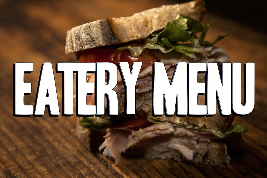 Eatery Menu.jpg