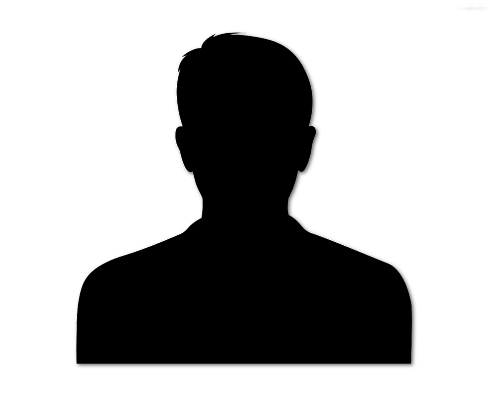 Silhouette-Shadow.png