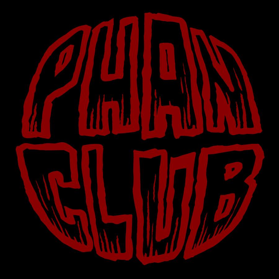 PhanClub.jpg