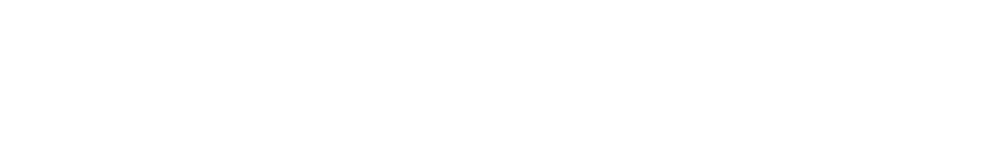 DMT logo.png