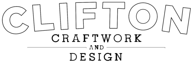 Clifton Craftwork and Design