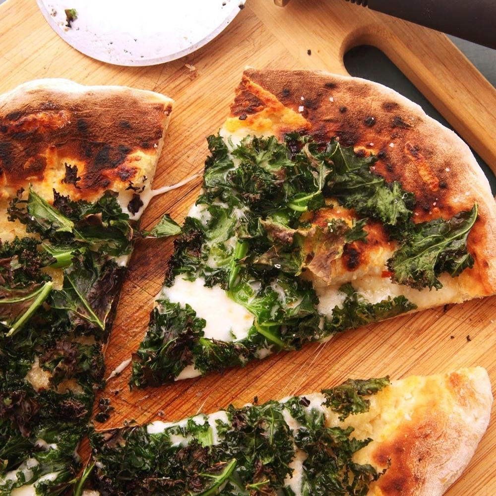 20141022-kale-pizza-7-thumb-1500xauto-413742.jpg
