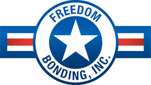 Freedom Bonding, Inc.