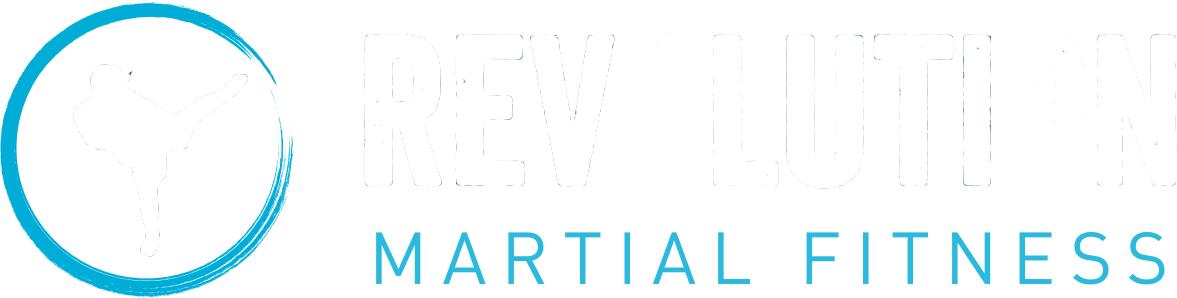 Revolution Martial Fitness
