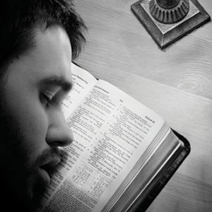 Bible est Falsifiée WhoTookVerse4-300x300