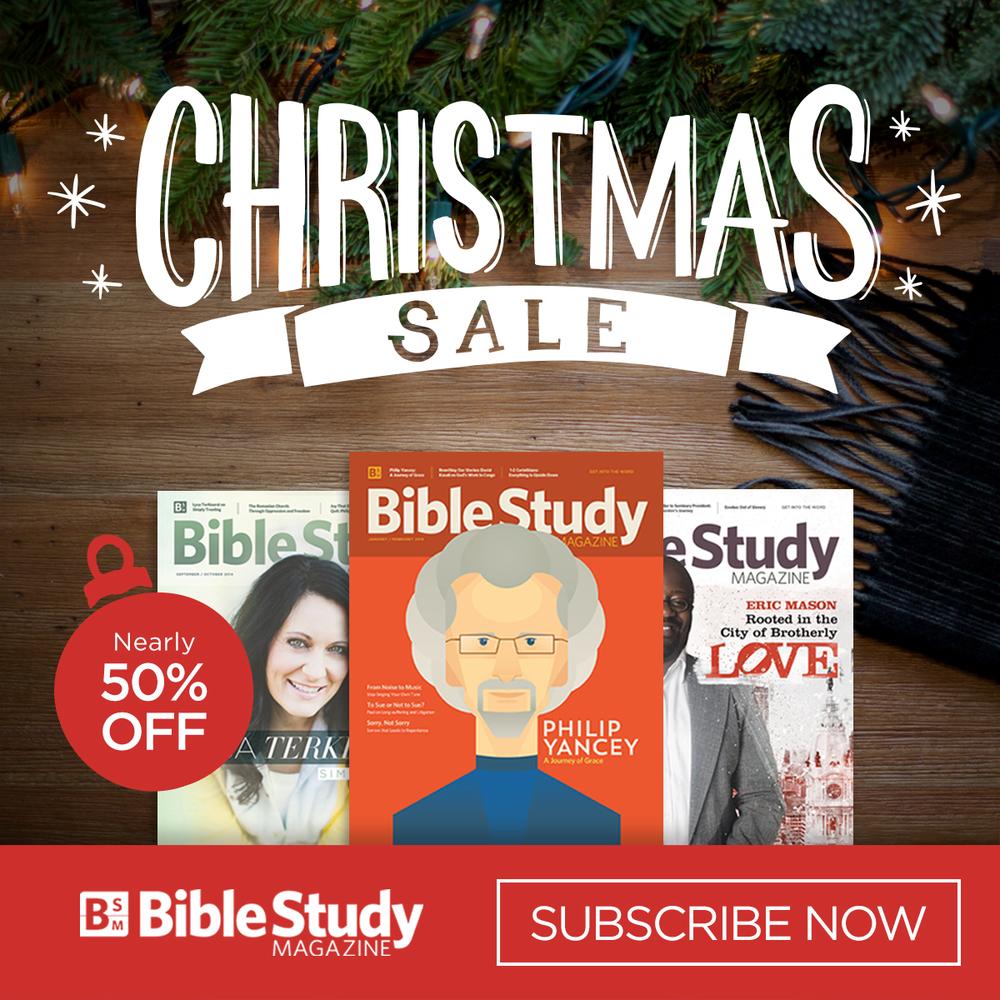 Yancy_Ad_Christmas_square.jpg