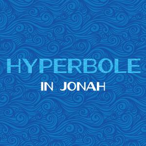 Hyperbole.png