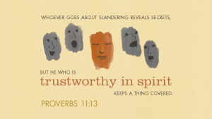 Proverbs_11_13-300x169.png