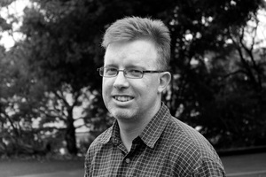 Michael F. Bird teaches theology at Ridley College in Melbourne, Australia. He is the author of What Christians Ought to Believe: An Introduction to Christian Doctrine through the Apostles' Creed (Zondervan, 2016) and Evangelical Theology: A Biblical and Systematic Introduction (Zondervan, 2013), and he is editor of the Lexham Press Snapshots series. He blogs at Euangelion (Patheos.com) and can be followed on Twitter at @mbird12.