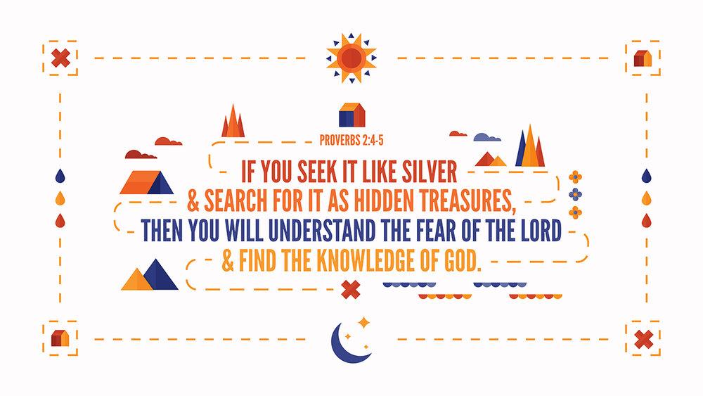 proverbs_2_4-5_1920x1080.jpg