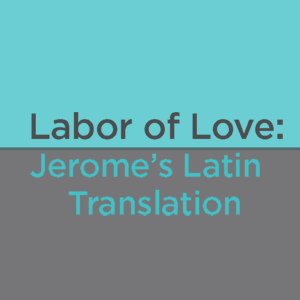 laboroflove.png