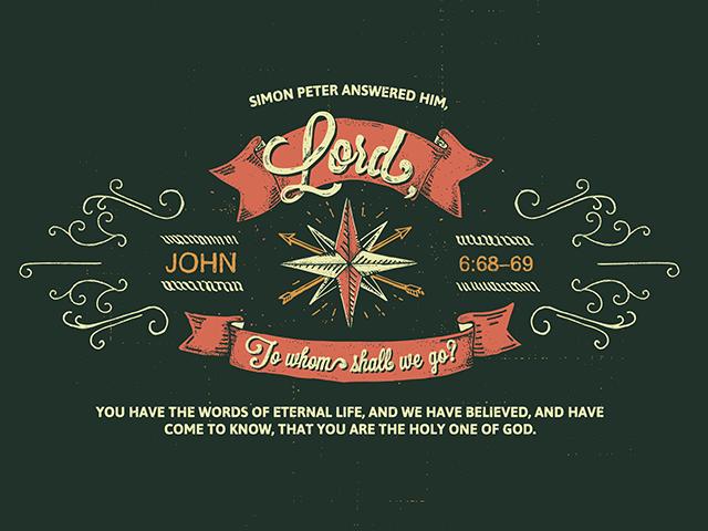 John_6_68-69-mobile_640x480.png
