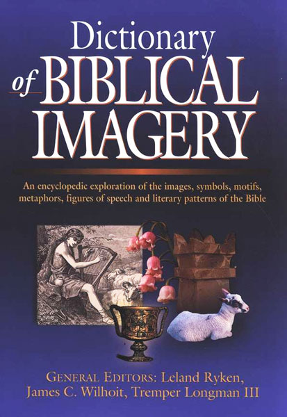 dictionaryofbiblicalimagery.jpg