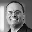 Stephen Chester is professor of New Testament at North Park Theological Seminary, Chicago, and the author of Reading Paul with the Reformers: Reconciling Old and New Perspectives (Eerdmans, 2017).