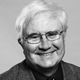 Robert A. Kolb is professor emeritus at Concordia Seminary in St. Louis. He has written multiple books on Luther and his theology.