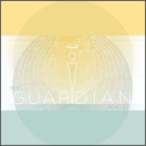 guardianangel.png