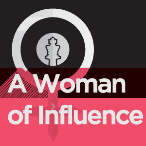 awomanofinfluence.png