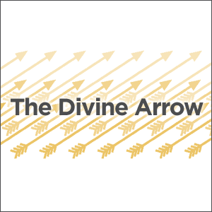 divinearrow.png