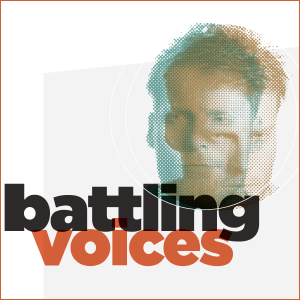 battlingvoices.png