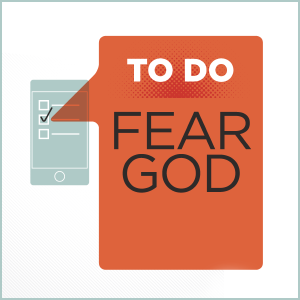 fearGod.png