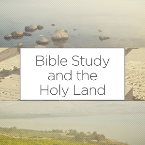 biblestudyholyland.png