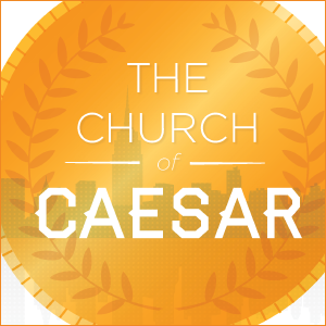 caesar.png