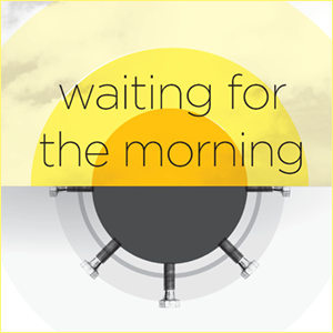 waitingformorning.png