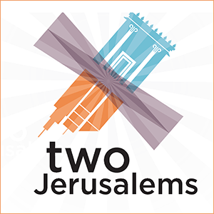 twojerusalems.png