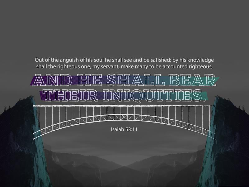 Isaiah_53_11-2048x1536.png