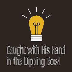 dippingbowl.png