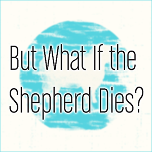 The-Good-Shepherd_welcome_16x9.png